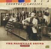 Columbia country classics : the Nashville sound. Vol. 4