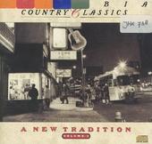 Columbia country classics. vol.5