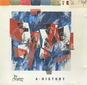 Portfolio - a history