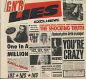 Gn' r lies