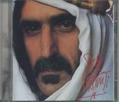Sheik Yerbouti