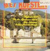 Mei Kufstein