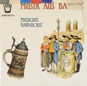 Musik aus Bayern