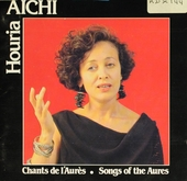 Chants de l'Aurès