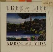 Tree of life/arbol de la vida