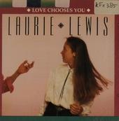 Love chooses you