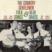 Folks songs & bluegrass