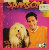 Samson & Gert - 1