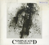 Complicated 1984 -1989