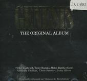 The original album