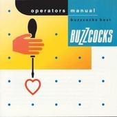 Operators manual : Buzzcocks best
