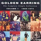 Compl.single coll. .... vol.1: 1965/74