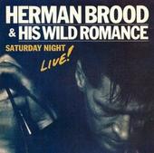 Saturday night - live!