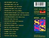Hits of.....87 + 88. vol.12