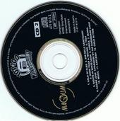 Editie 1992: Top 100 Allertijden