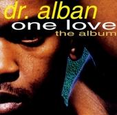 One love - the album