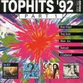 Tophits 1992. Vol. 1