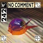 No comment 1984-1985