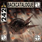 Backcatalogue - edit.'92