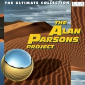 The ultimate collection - tvcd