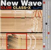 New Wave Club Class - X. vol.5