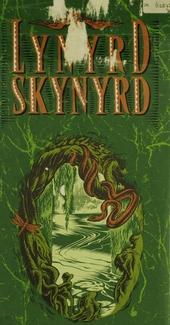 The definitive lynyrd Skynyrd.