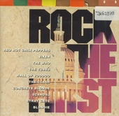 Rock The First. vol.4