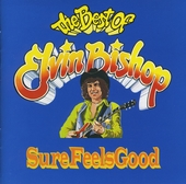 Sure feels good - the best of