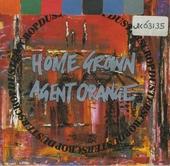 Home - grown agent orange
