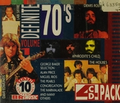 Definite 70's. vol.1