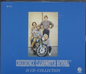 Collection cd 8/10
