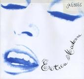 Erotica