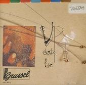 Up Date Live [van] Studio Brussel