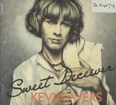 Sweet deceiver