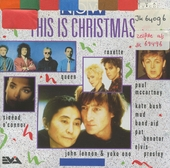 1992: Now This Is Christmas
