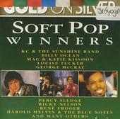 Soft Pop Winners. vol.1