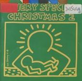 A very special Christmas. vol. 2