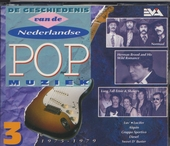 De geschiedenis van de Nederlandse popmuziek. Vol. 3, 1975-1979