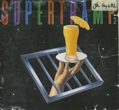 The very best of Supertramp. vol.2