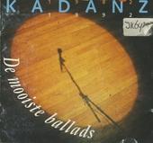 De mooiste ballads : 1982-'92