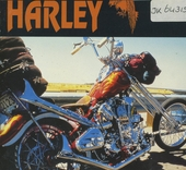 Generation Harley