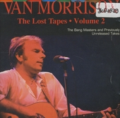 The lost tapes -. vol.2
