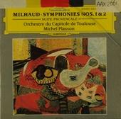 Symphonien