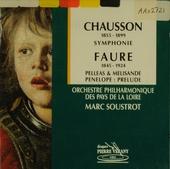 Symphony in B flat major, op.20