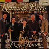 Music of France & Spain