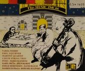 Terezin : The music 1941-44