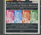 The centenary edition, vol.2. vol.2