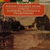 Polish chamber music