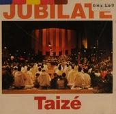 Taize - jubilate