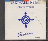 Solistenversion von Michaels Reise